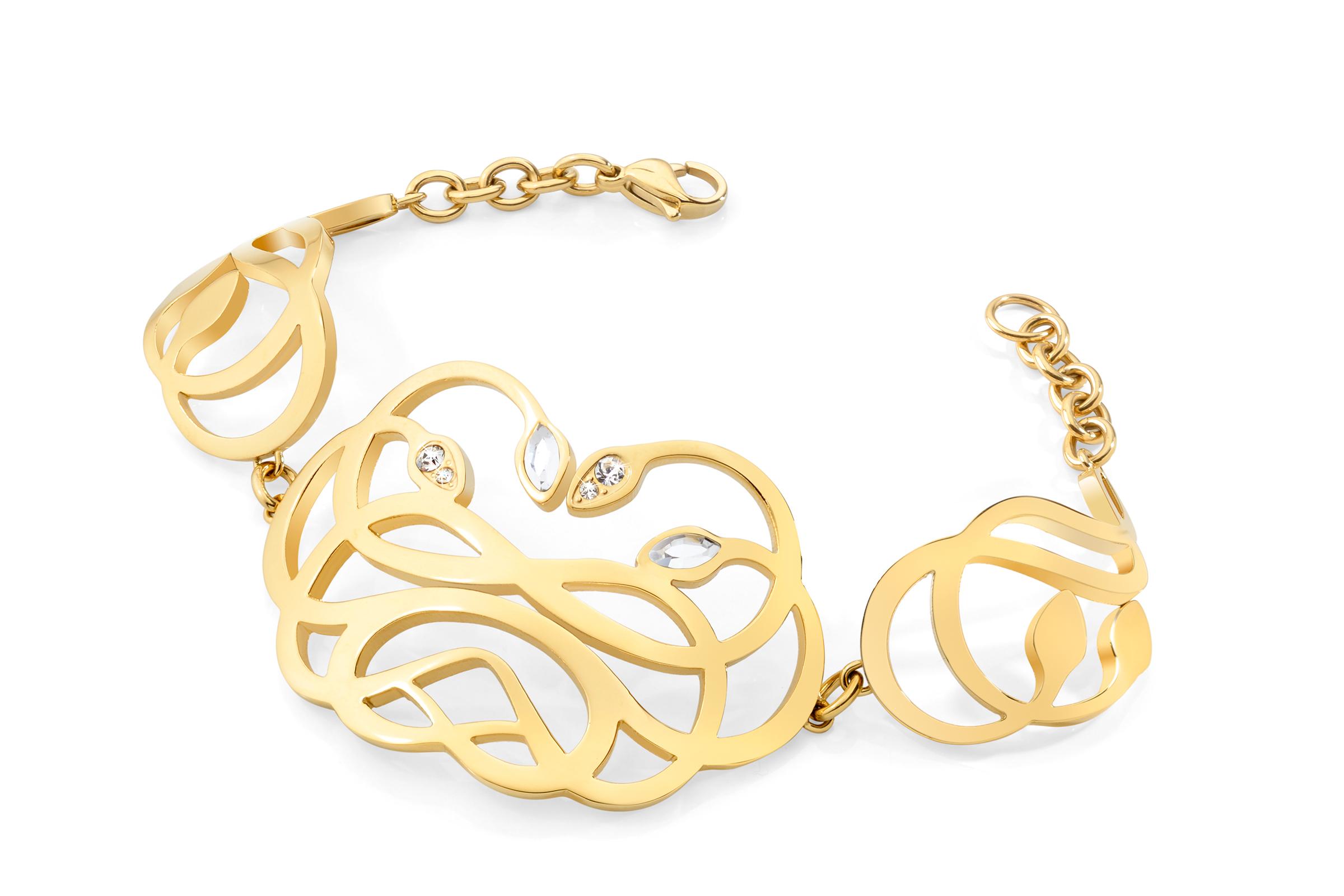 Just Cavalli Jewels_Just Medusa (4)