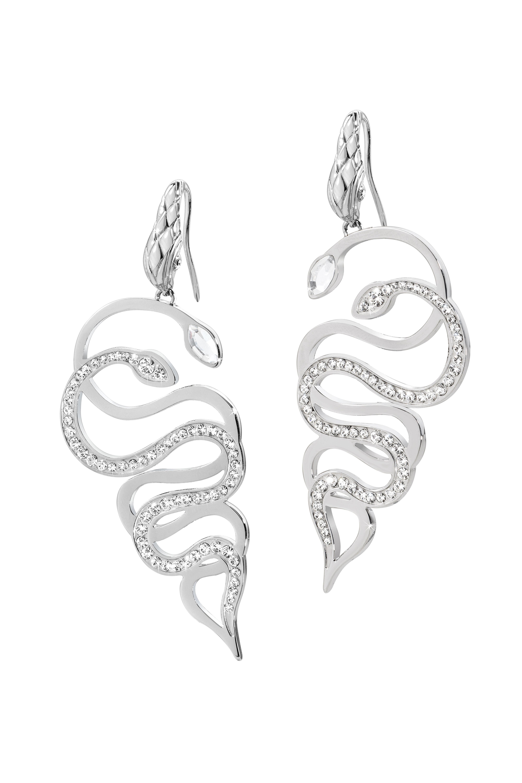 Just Cavalli Jewels_Just Medusa (9)