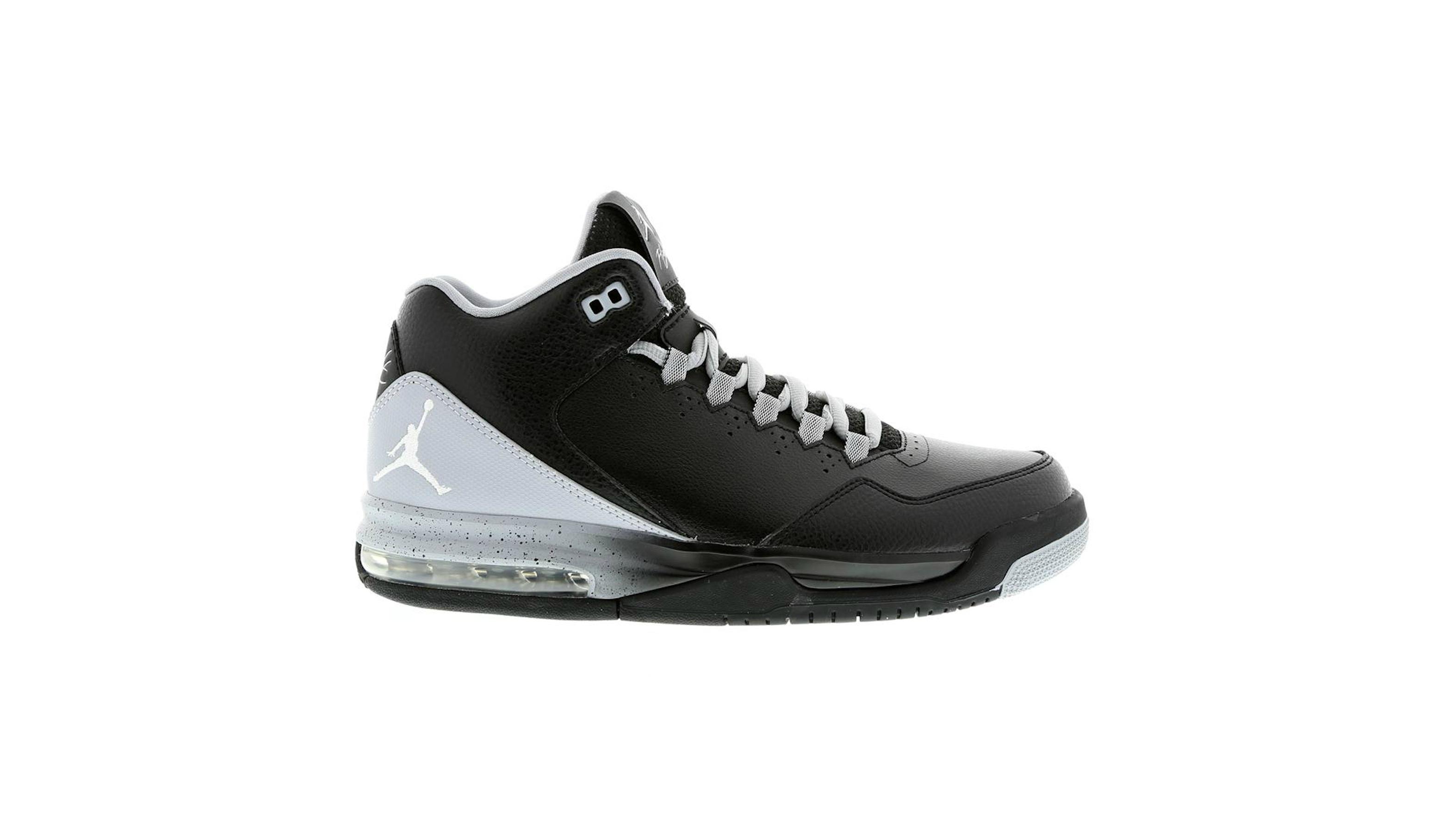 19a83b7c506ac Acquista scarpe jordan prezzo foot locker