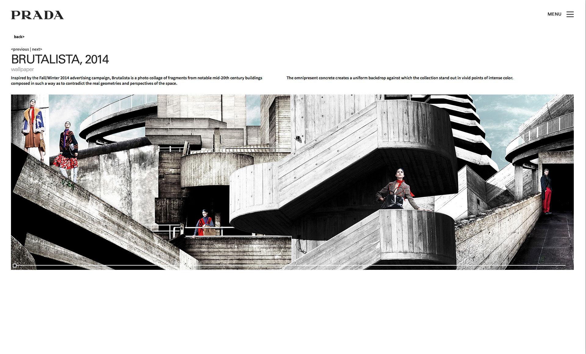Prada.com_wallpaper