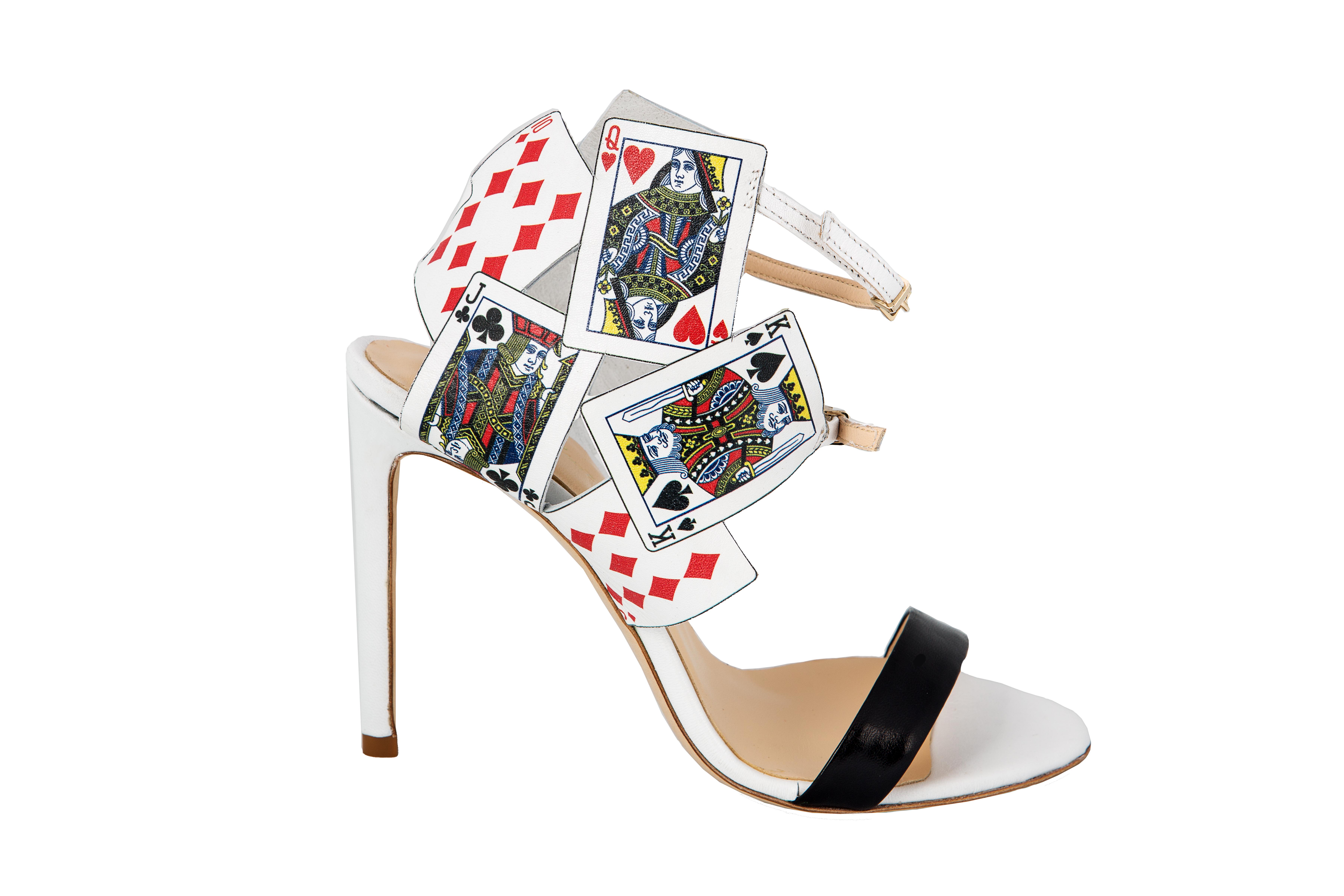 low priced 04c82 c765f Alberto Moretti: il designer dal cuore di velluto   Fashion ...