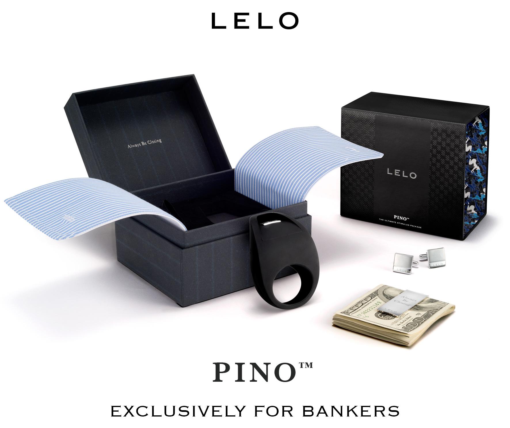 lelo-vibratore-finanza2