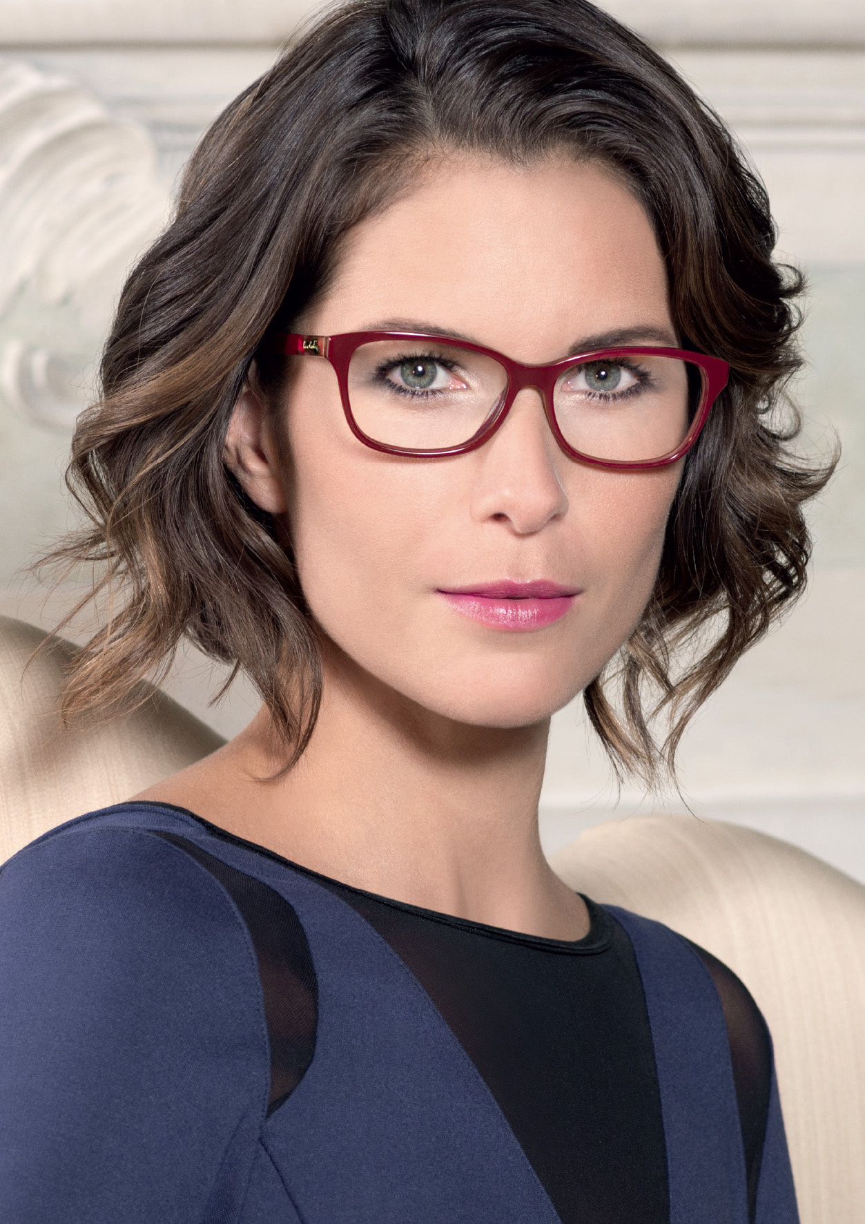 fashion glasses frames dmf0  fashion glasses frames
