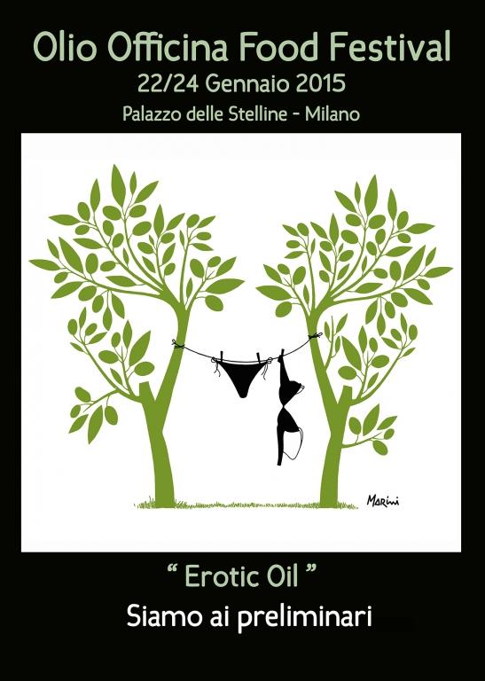2erotic_olio-officina