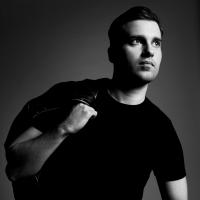 Adam Andrascik for Guy Laroche by Louis Teran - Low - Copia