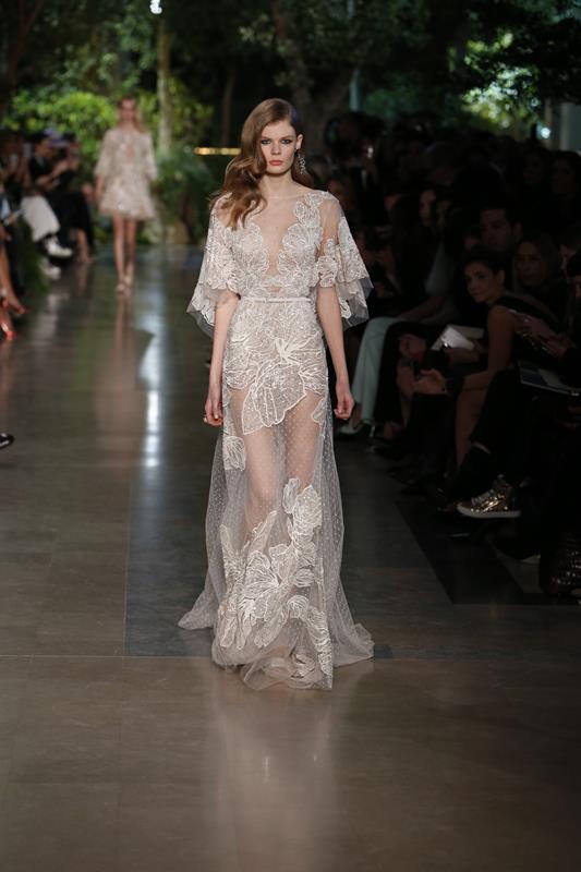 ELIE SAAB Haute Couture Spring-Summer 2015-1 (Copy)