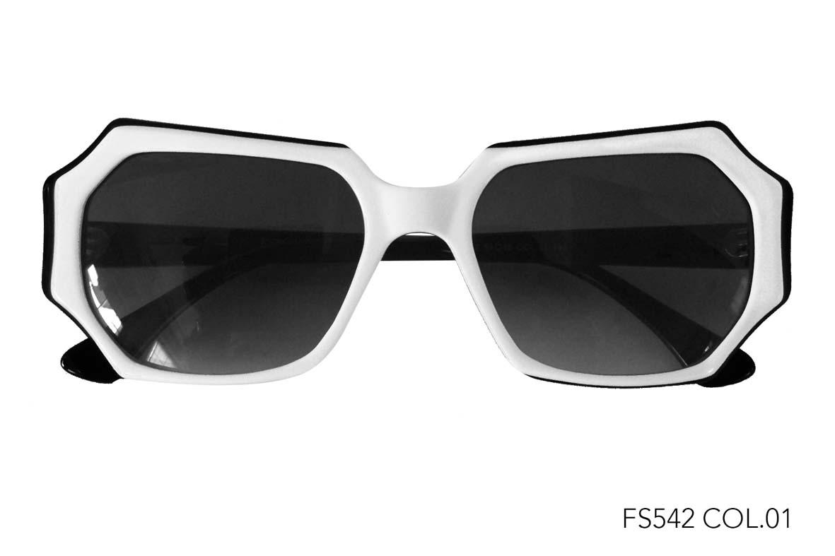 FIS542 COL01 bassa