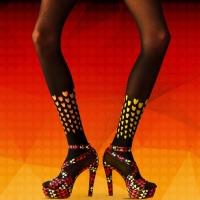 M_legs go_090414_eng