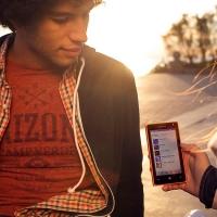 Lumia-435-OneDrive-jpg