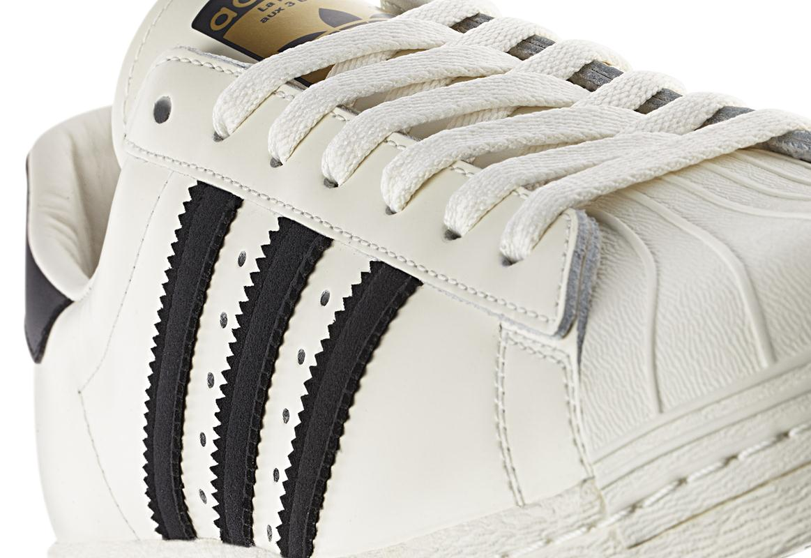 adidas originals superstar oro
