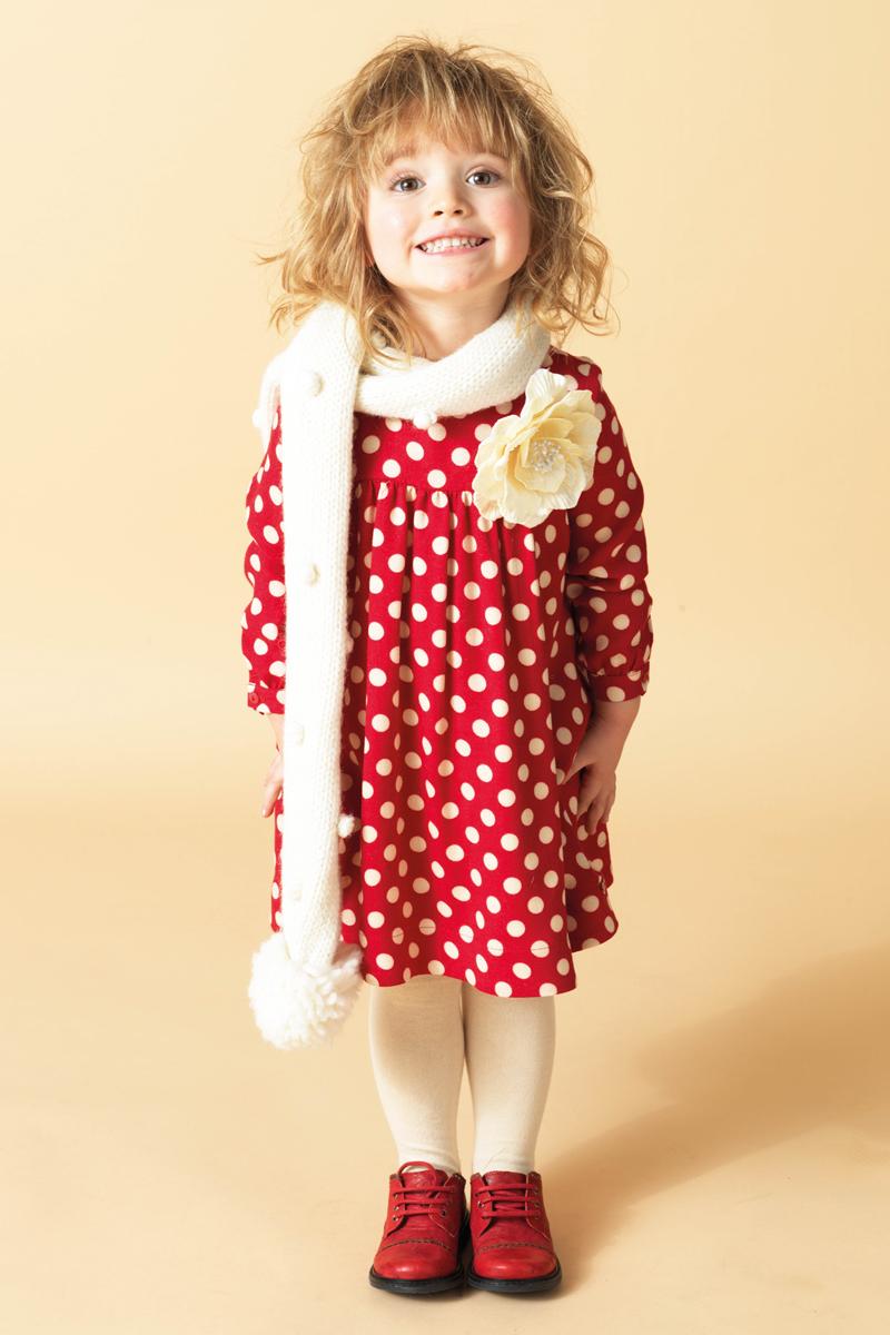 best service d5f66 2ff35 La bambina sbarazzina e spensierata di Twin-Set | Fashion Times