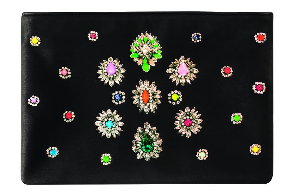 Trousse bijoux Shourouk for Sephora