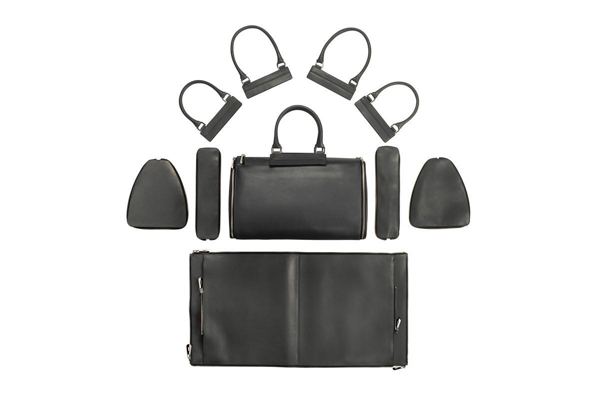 furla modular bag (1)