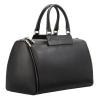 furla modular bag (2)