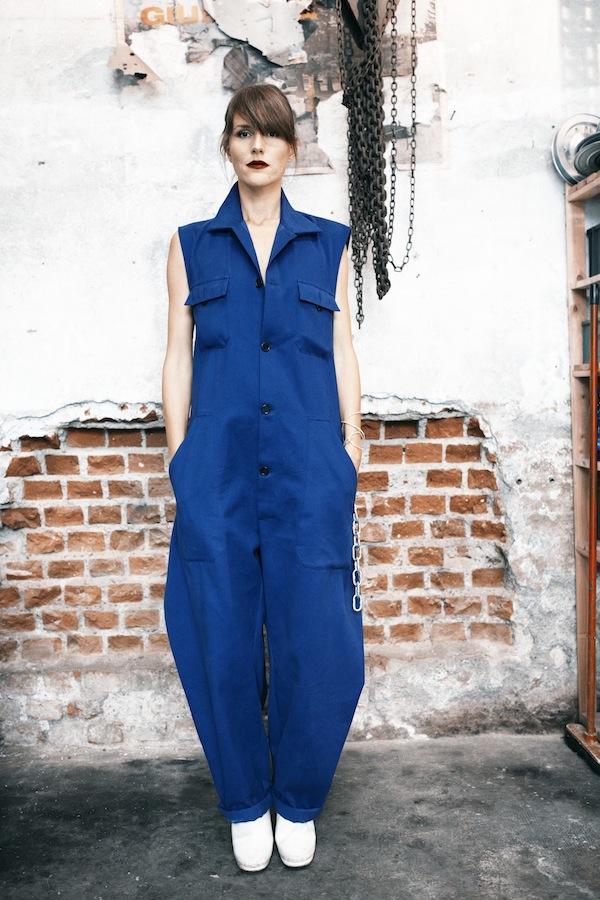 gentucca bini intervista fashion times (4)