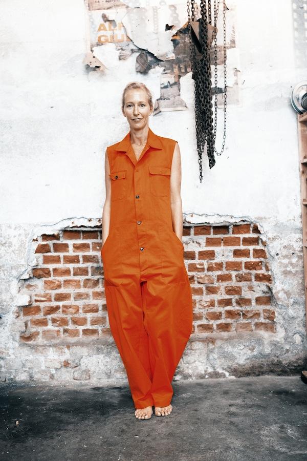 gentucca bini intervista fashion times (5)