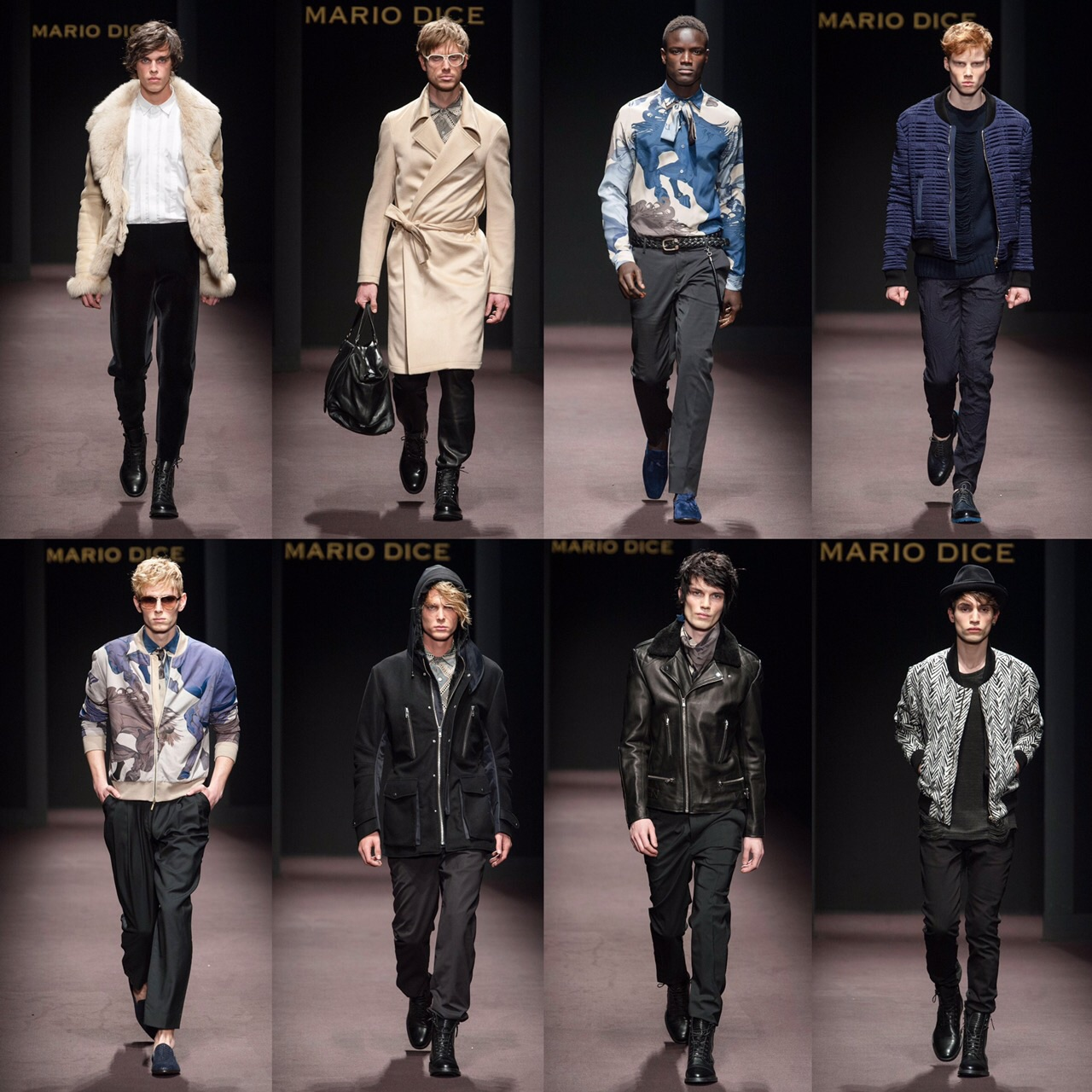 mario dice milano moda uomo autunno-inverno 2015-2016 (2)