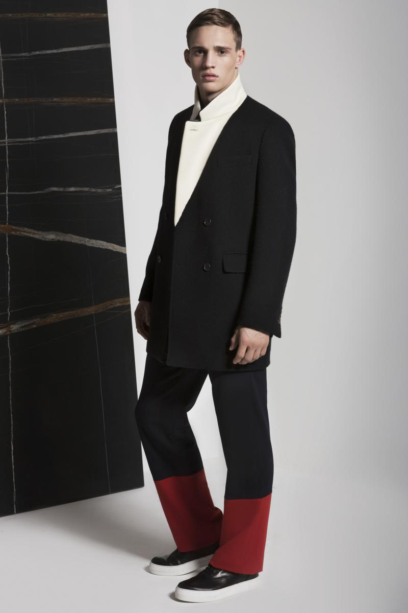 ports1961 fall winter 2015 16 menswear collection
