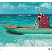 LOUIS VUITTON_Spirit of Travel_4 (NXPowerLite) (NXPowerLite)