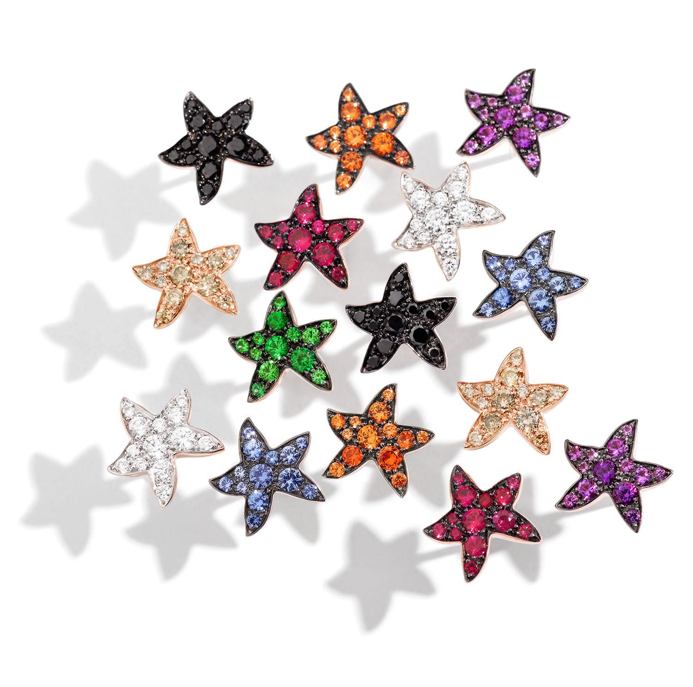 Dodo ciondoli o stelle? I nuovi it-jewels di casa ...