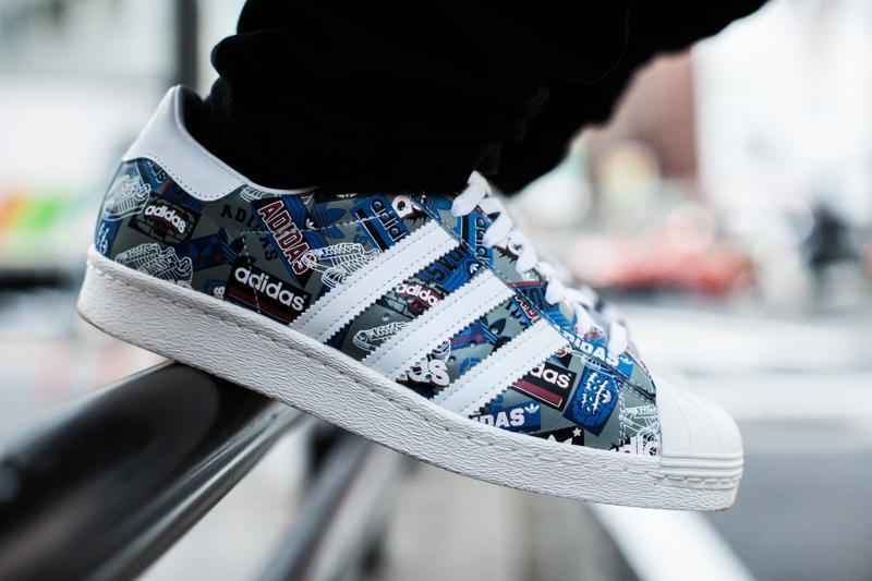 scarpe da ginnastica adidas nuova collezione