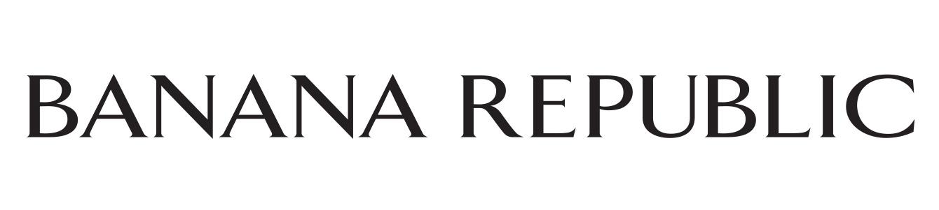 Banana republic debutta alla new york fashion week for Banana republic milano sito ufficiale