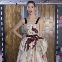 daniele carlotta fall-winter 2015-2016 milano fashion week (5)