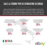 ebay_50shades-200-countries-08