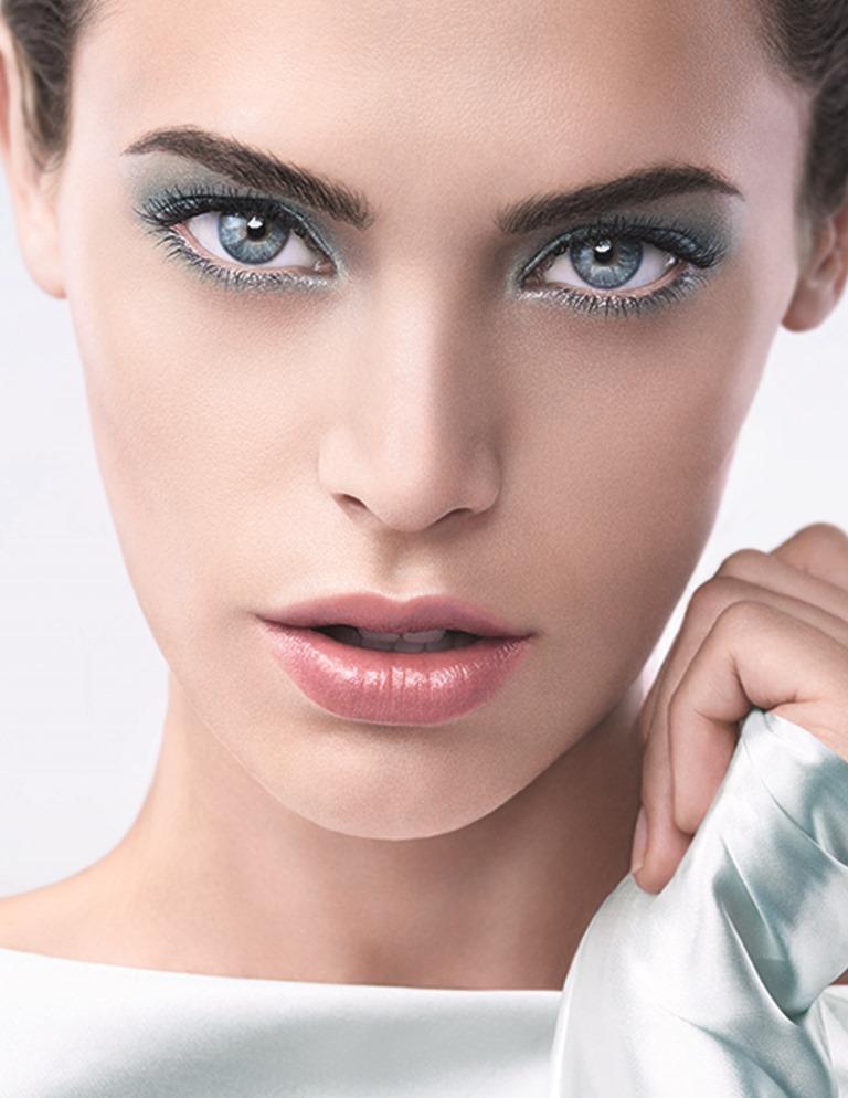giorgio armani beauty eye tint (3)