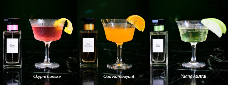 givenchy-cocktail-london1
