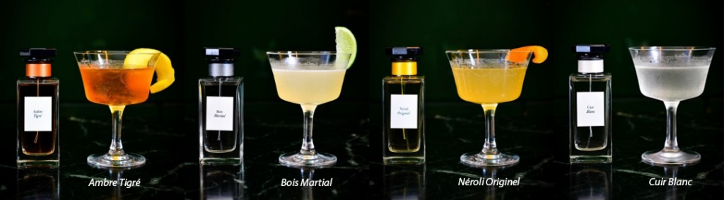 givenchy-cocktail-london2