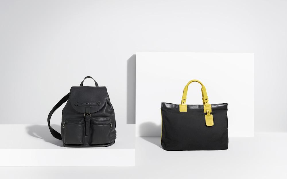 longchamp accessories  (1)