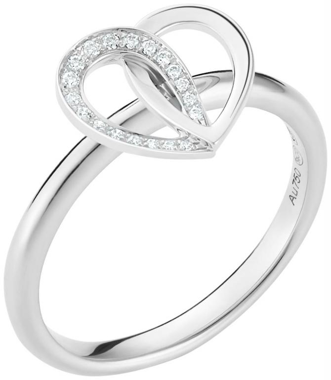 montblanc jewels valentine's day (3)