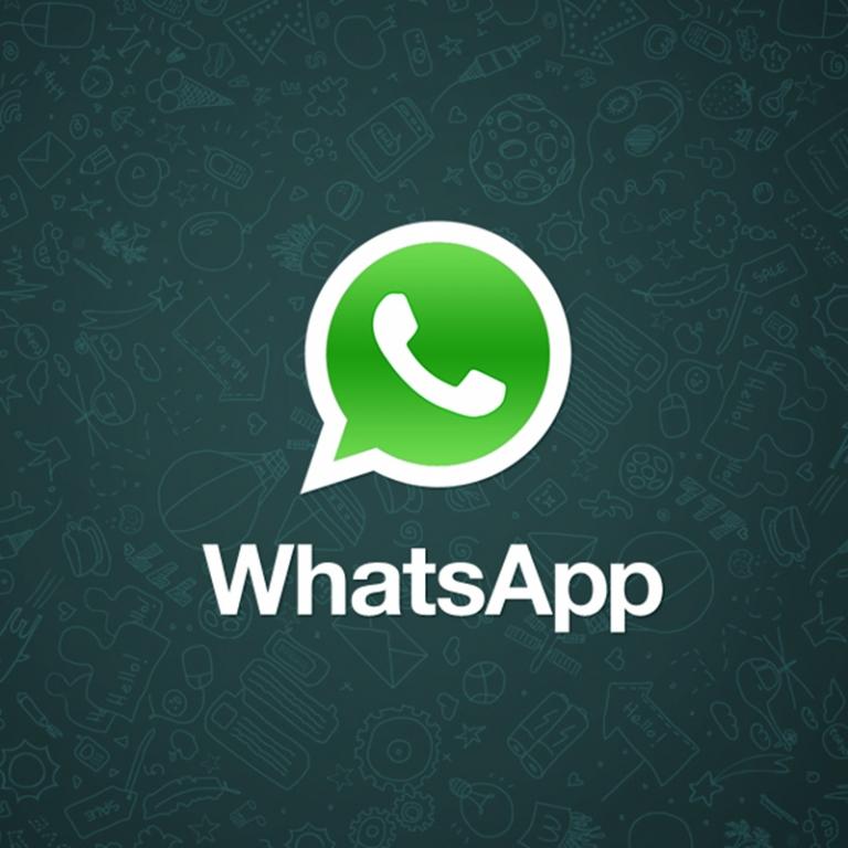 WhatsApp chiamate vocali in arrivo: ecco come attivare l ...