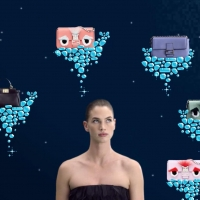 3_FENDI launches first digital boutique