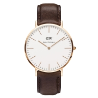 DANIEL WELLINGTON_Classic 40MM_02