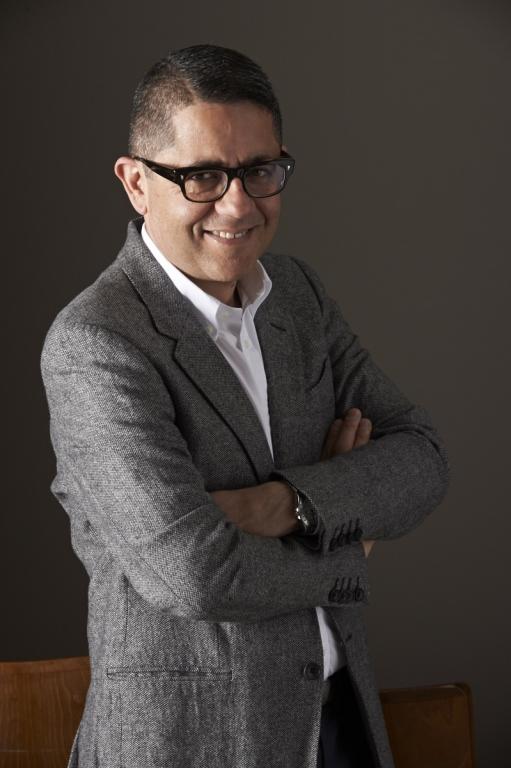 Juan Carlos Perez16659