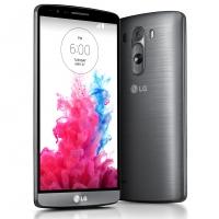 LG G3_GMAWinner