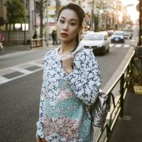 OCOG TOKYO_H13_high-res_F1_RGB