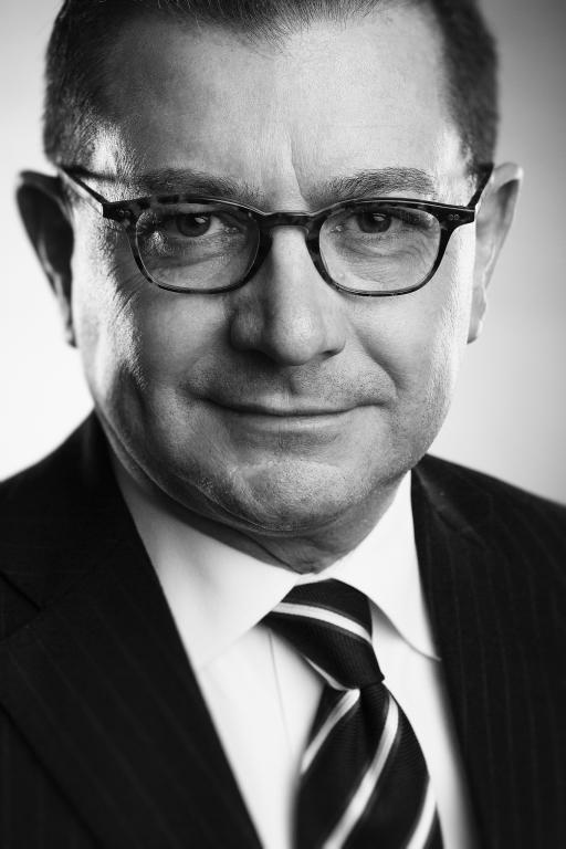 Paolo Oscar Tessarin di UBC