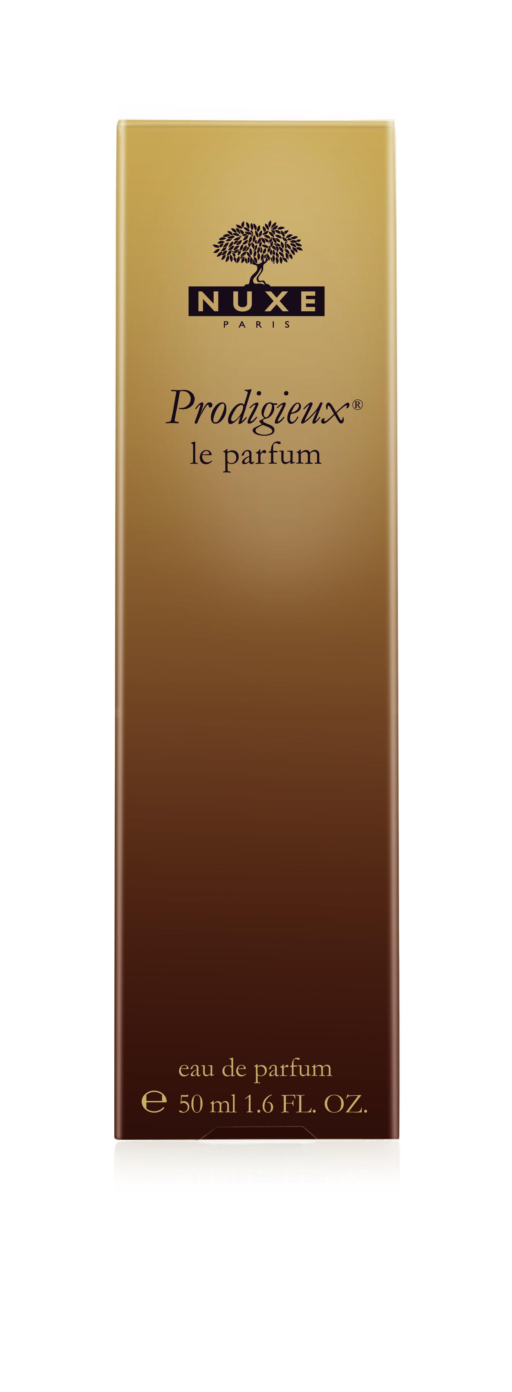 Prodigieux le parfum1-1