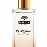 Prodigieux le parfum2-1
