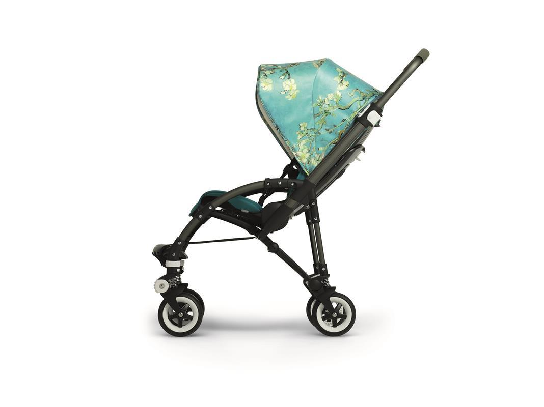 bugaboo-van-gogh-seat (Copy)