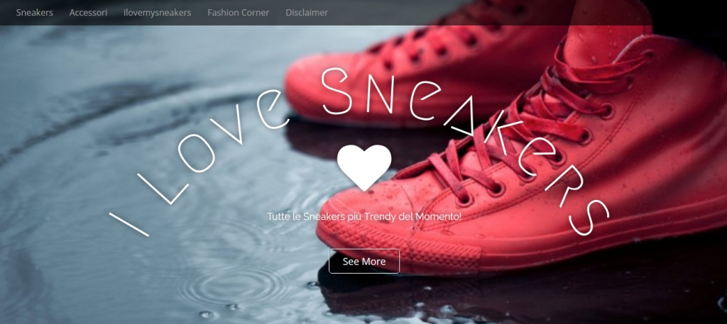 ILoveSneakers.it