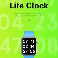 life clock3