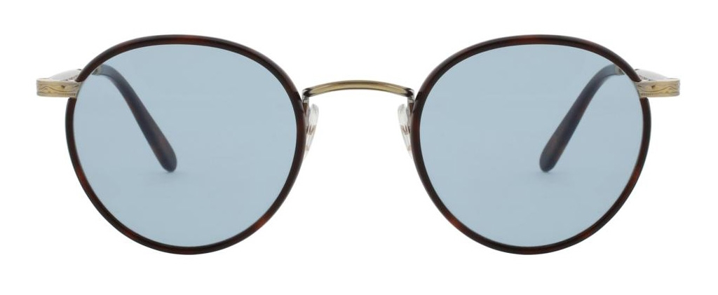 lunette4