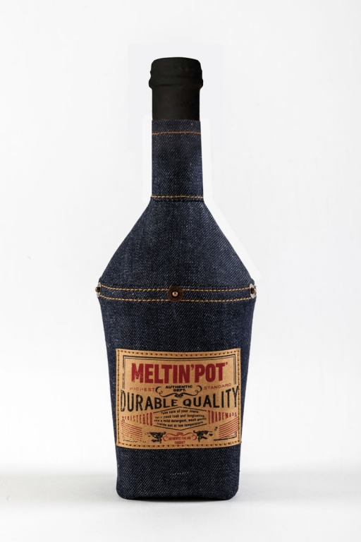 meltin pot birra jeans cantine ceci vinitaly (1)