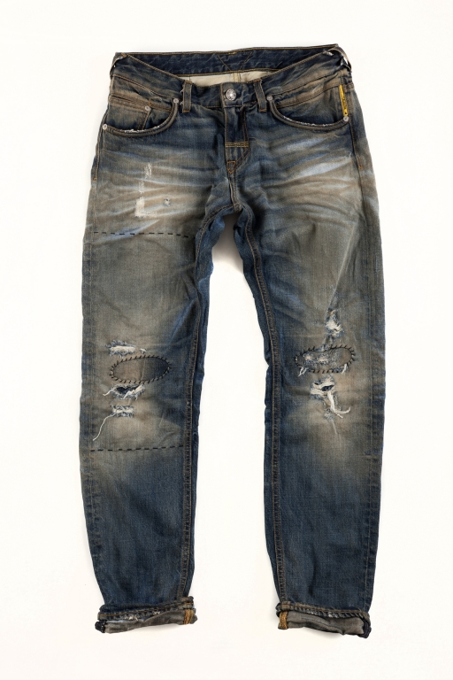meltin pot birra jeans cantine ceci vinitaly (3)
