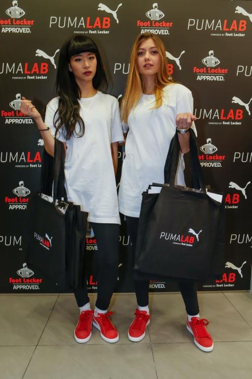 puma lab (5)