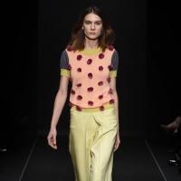 quattromani fashion show (6)